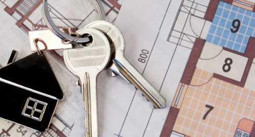 досрочная ипотека — как погашать наиболее выгодно