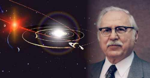 теория множественных вселенных где заканчивается наука и начинается вымысел
