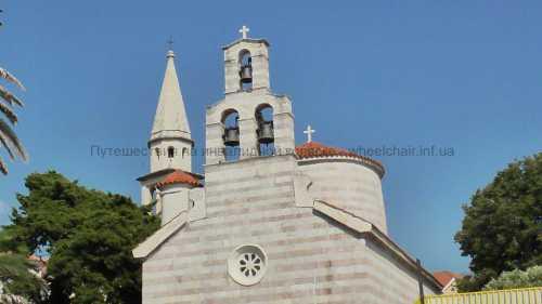 все о городе бар в черногории, достопримечательности с фото