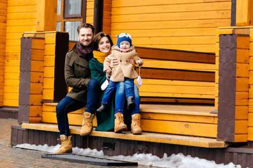 как получить вид на жительство внж в болгарии при покупке недвижимости и пенсионерам