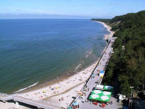 avani sepang goldcoast resort: пляжный отдых рядом с куала