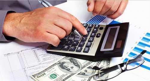 кто отбирает ваши деньги секреты финансовой грамотности