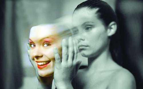 психологическое бесплодие: причины и способы лечения