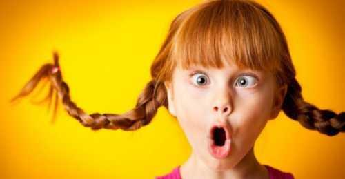 эйдетика и гармоничное развитие ребенка: интервью с педагогом и психологом юлией таракановой