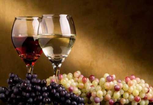 бокал вина равен одному часу полноценной тренировки