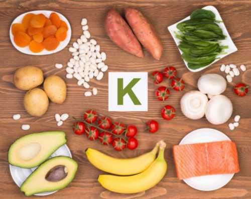 фрукты и овощи: утренний заряд бодрости