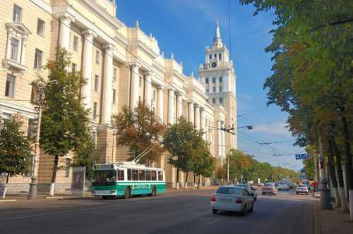 достопримечательности уфы: культурное наследие столицы башкирии