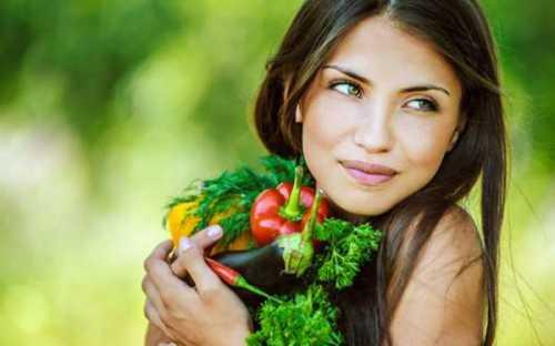 овсянка: калорийность каши, способы сделать блюдо максимально полезным