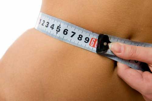 гипохолестеринемическая диета